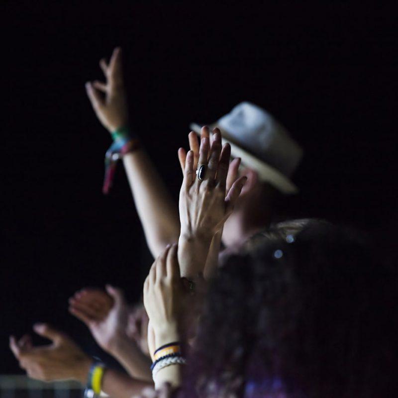 crowd-at-a-concert-PEM4VFD-min.jpg